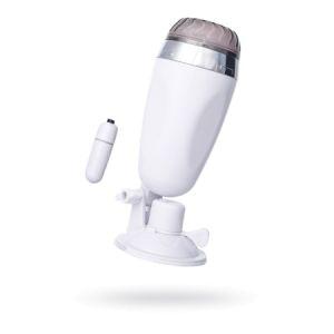 Мастурбатор Sexual Vocalizations  РЛМ23
