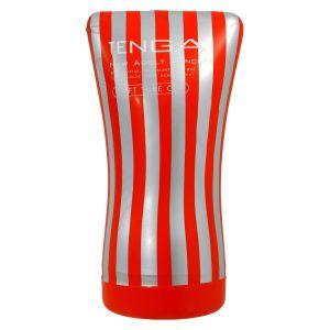 Tenga Мастурбатор Soft Tube Cup