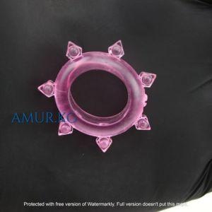 Эрекционное кольцо. N53