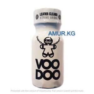 Попперс Voodoo (Франция) 13мл