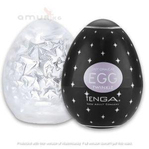 Яйца EGG Tenga