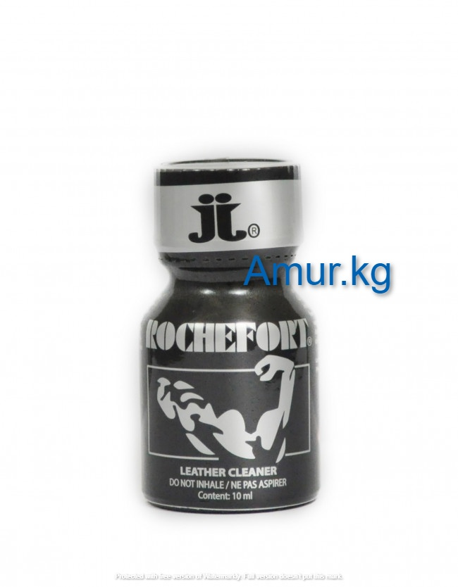 Попперс Rochefort 10 ml PP6